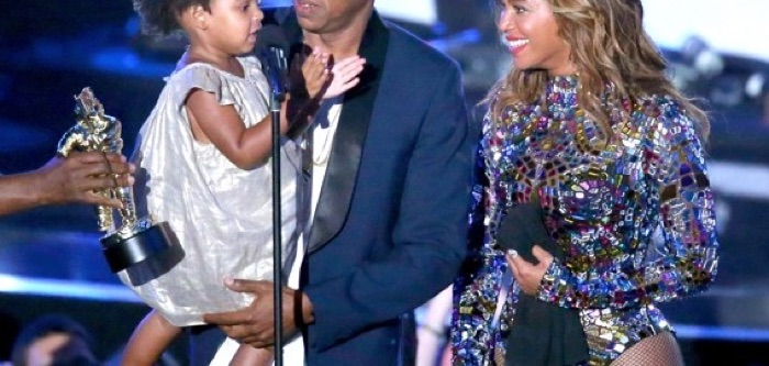 blue-ivy-jay-z-and-beyonce-568x270