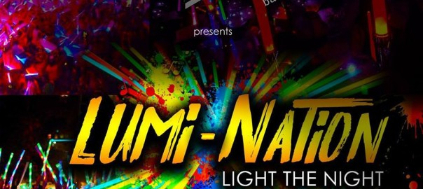 Lumi Nation